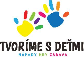 tvorimesdetmi.sk